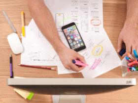 come creare un piano editoriale per i social media