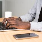 digitalizzare azienda siena